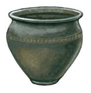stew-pot